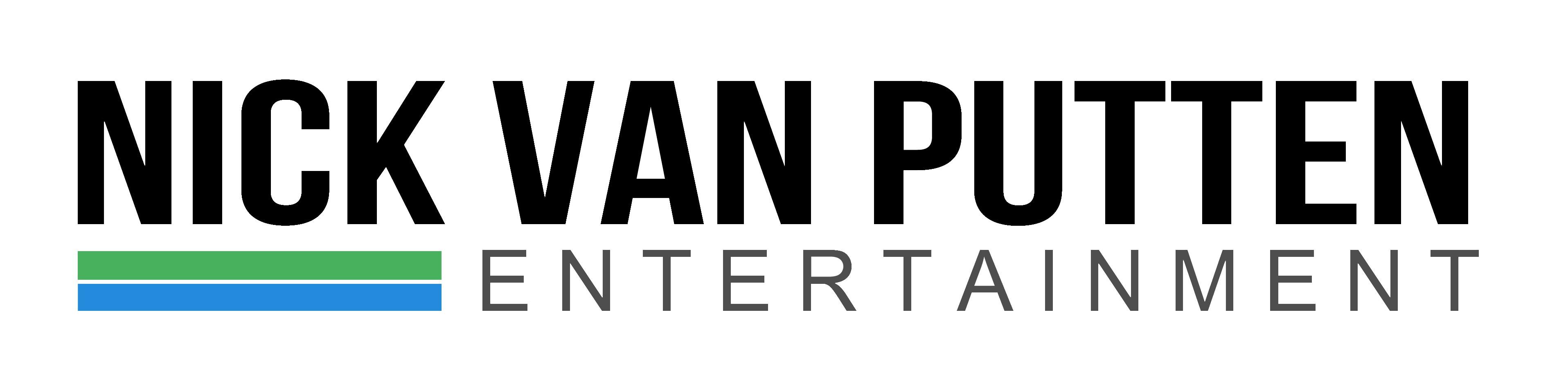 Nick van Putten Entertainment
