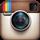 Instagram Nick